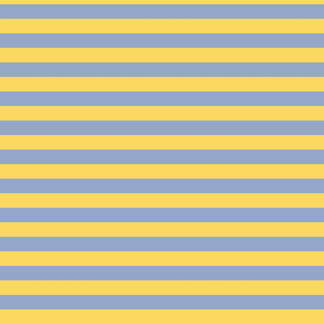 s-s_2013_stripes3-ed fabric by thislittlepoppy on Spoonflower - custom fabric