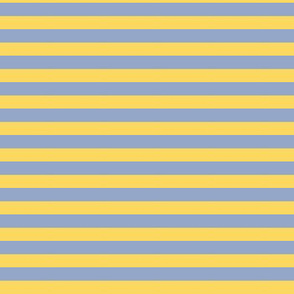 s-s_2013_stripes3-ed