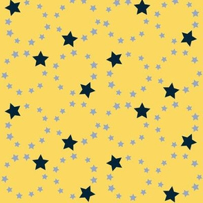 star_rings_yellow-ed