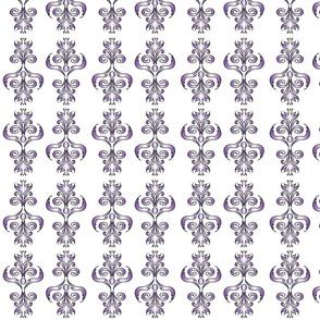 Purple_Eagle_chandelier