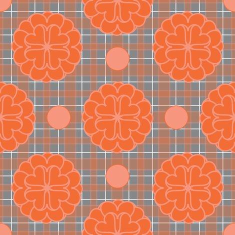 Rorange_grey_hearts_n_flowers_n_pokadot.ai_shop_preview