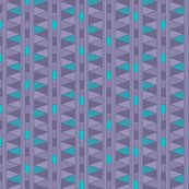 Africanqueen-geometric4_update_shop_thumb