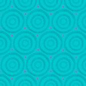 Rafricanqueen-geometric1b_shop_thumb