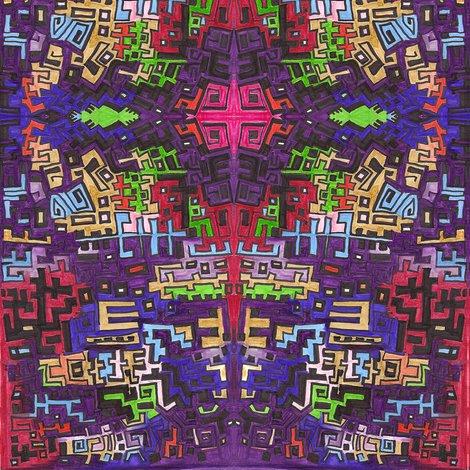 Rrpuzzle_me_shop_preview