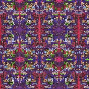 puzzle_me