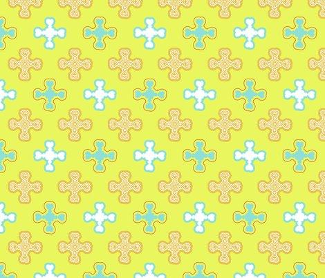 Lemoncross_shop_preview
