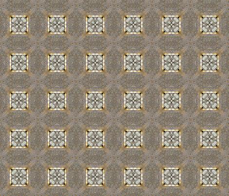 Cash Register2 fabric by koalalady on Spoonflower - custom fabric