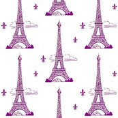 Rrrrreiffel_tower_purple_shop_thumb