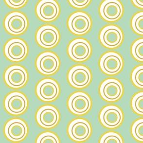 mint_target_dot