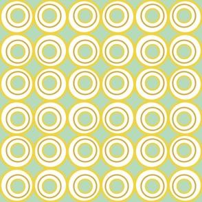 mint_target_dot_mirror