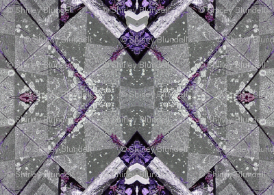 Fragments3
