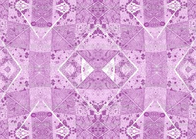 Fragments3 purple