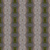 Rrfragments4_shop_thumb