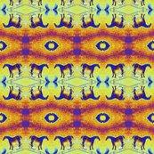 Rweather_vane_horse__shop_thumb