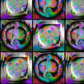 abstraction1-MC-INV1