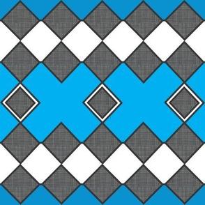 Aqua_Diamond_Linen