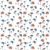 Rearthy_draft_sm_flowers_flat_shop_thumb