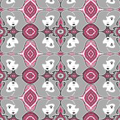 Rrrrretro_face_and_deco_white_gray_pink_shop_thumb