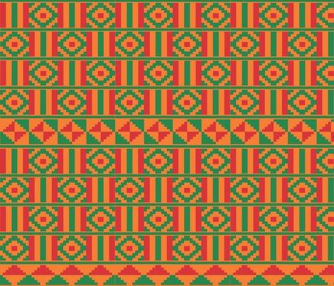 Rrkente_african_orange.ai_shop_preview