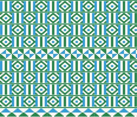 Rrrkente_african_blue-green.ai_shop_preview