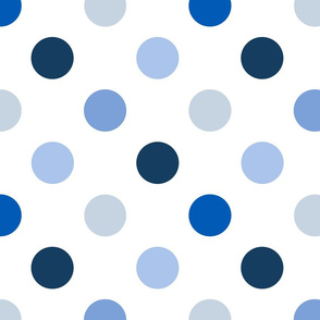 pois_moyen_multi_bleu_L