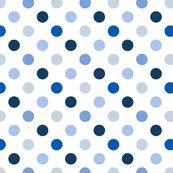 Pois_moyen_multi_bleu_m_shop_thumb