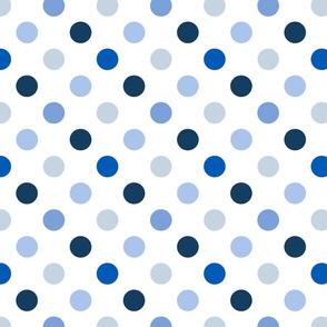 pois_moyen_multi_bleu_M