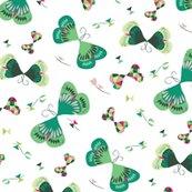 Remerald_butterflies_green_shop_thumb