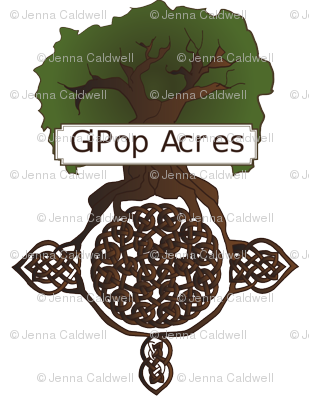 Rgipop_acres.pdf_preview