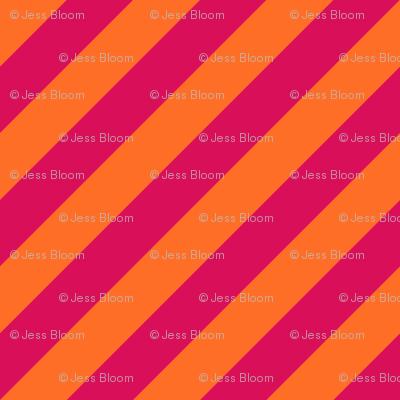 Pinge Stripes