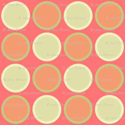 More Melon Balls