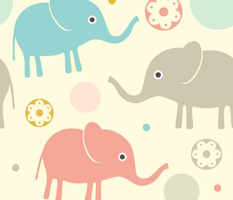 Rrozo_purebaby_8x8_elephants_03.ai_comment_260054_preview