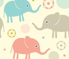 Rrozo_purebaby_8x8_elephants_03.ai_comment_260054_thumb