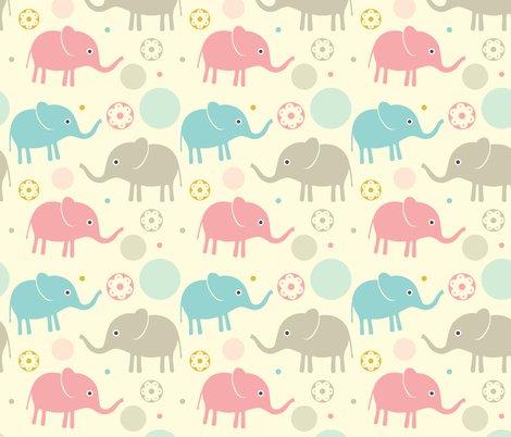 Rrozo_purebaby_8x8_elephants_03.ai_shop_preview
