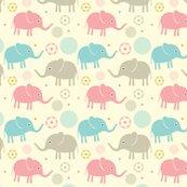 Rrozo_purebaby_8x8_elephants_03.ai_shop_thumb