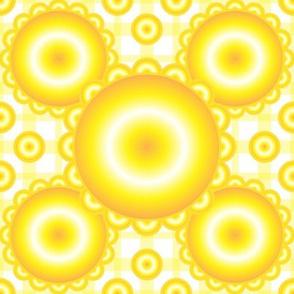 Yellow_Tamborine