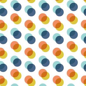 tiling_dots_1
