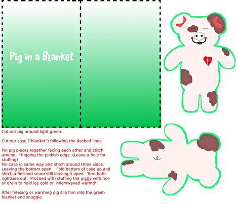 Rpig_in_a_blanket_ed_shop_preview