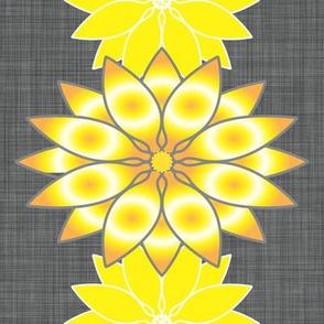 Yellow_Lotus_Linen