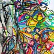 Rrpeacockcolors_shop_thumb