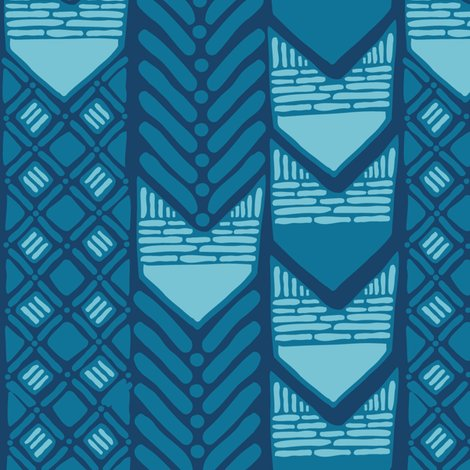 Rrafrican-indigo-02_shop_preview