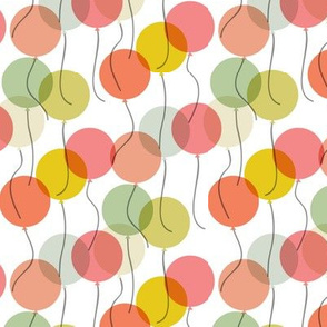 tiling_balloons2_1