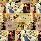 Rrlautrec_posters_small_shop_thumb