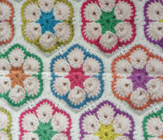 Rnanna_rug_bright_comment_531618_thumb