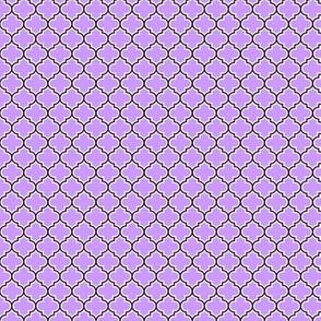 Trellis-Purple_copy