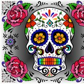 Rdayofthedead_shop_thumb