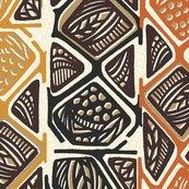 Rafrican_tribal_design1_col1_shop_thumb