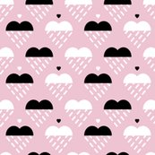 Rrrain-love-cloud_shop_thumb