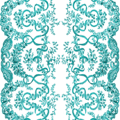 lace-aqua