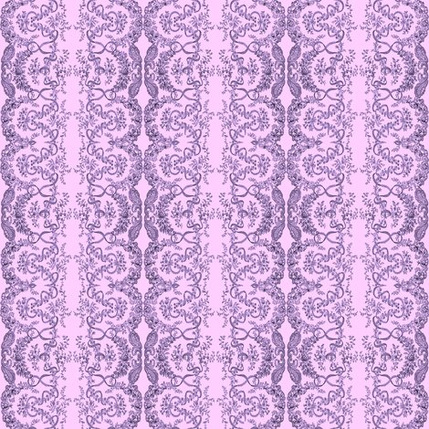 Rrrlace-lavender_shop_preview